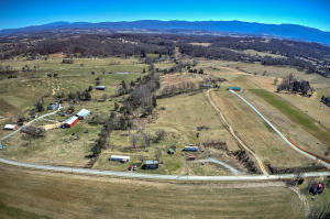 7340 Old Stage Road, Chuckey, TN 37641