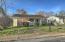 911 Hopson Street, Johnson City, TN 37601