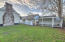 639 Ohio Avenue, Erwin, TN 37650