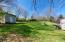 4751 Cherokee Road, Jonesborough, TN 37659