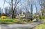 1409 Rotherwood Drive, Johnson City, TN 37601