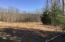Tbd Jaybird Branch Road, Coeburn, VA 24230