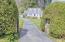 149 Oakview Drive, Bristol, VA 24201