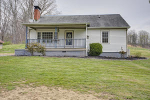 214 Rome Hollow Road, Elizabethton, TN 37643