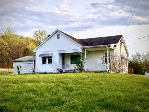 234 Cox Hollow Road, Kingsport, TN 37664