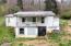 180 Sensabaugh Hollow Road, Church Hill, TN 37642