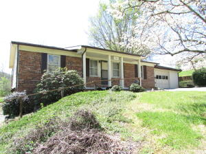 121 Minton Hollow Road, Elizabethton, TN 37643