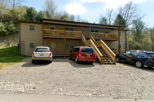 00 Fire Tower Road, Mountain City, TN 37683