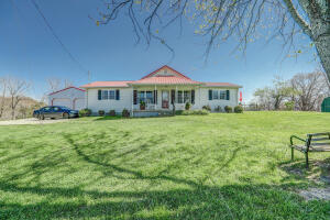 365 Cave Hill Rd Road, Blountville, TN 37617