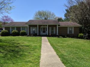 1211 Poplar Court, Greeneville, TN 37743