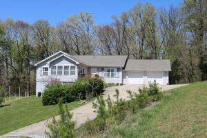 445 Hightop Road, Midway, TN 37809