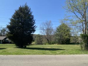 Tbd V I Ranch Rd, Bristol, TN 37620