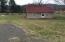 658 Highway 91, Elizabethton, TN 37643
