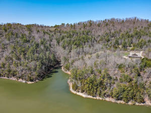 00 Sugar Grove Road, Butler, TN 37640