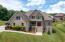 1 Wentworth Court, Johnson City, TN 37604