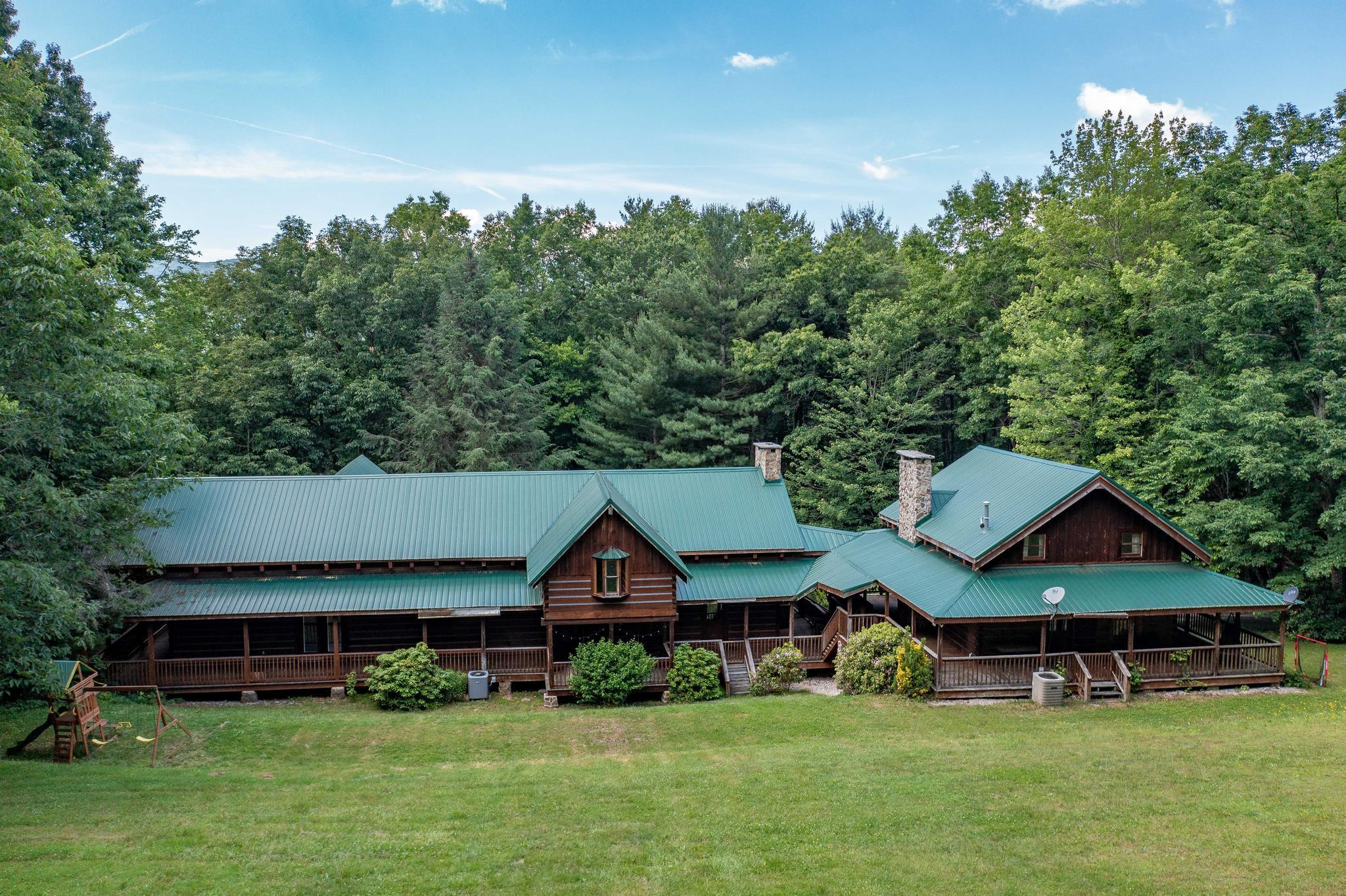 780 Bill Icenhour Lane Lodge Main (28 of