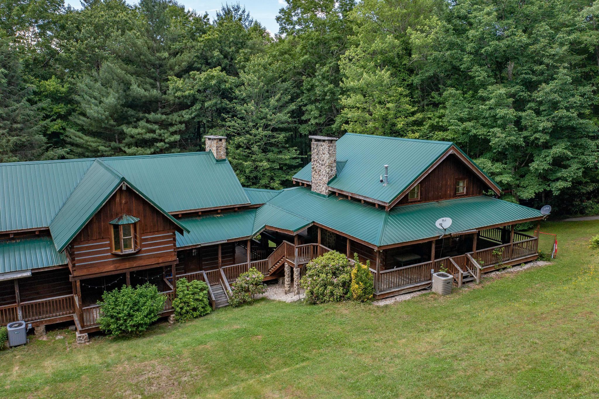 780 Bill Icenhour Lane Lodge Main (30 of