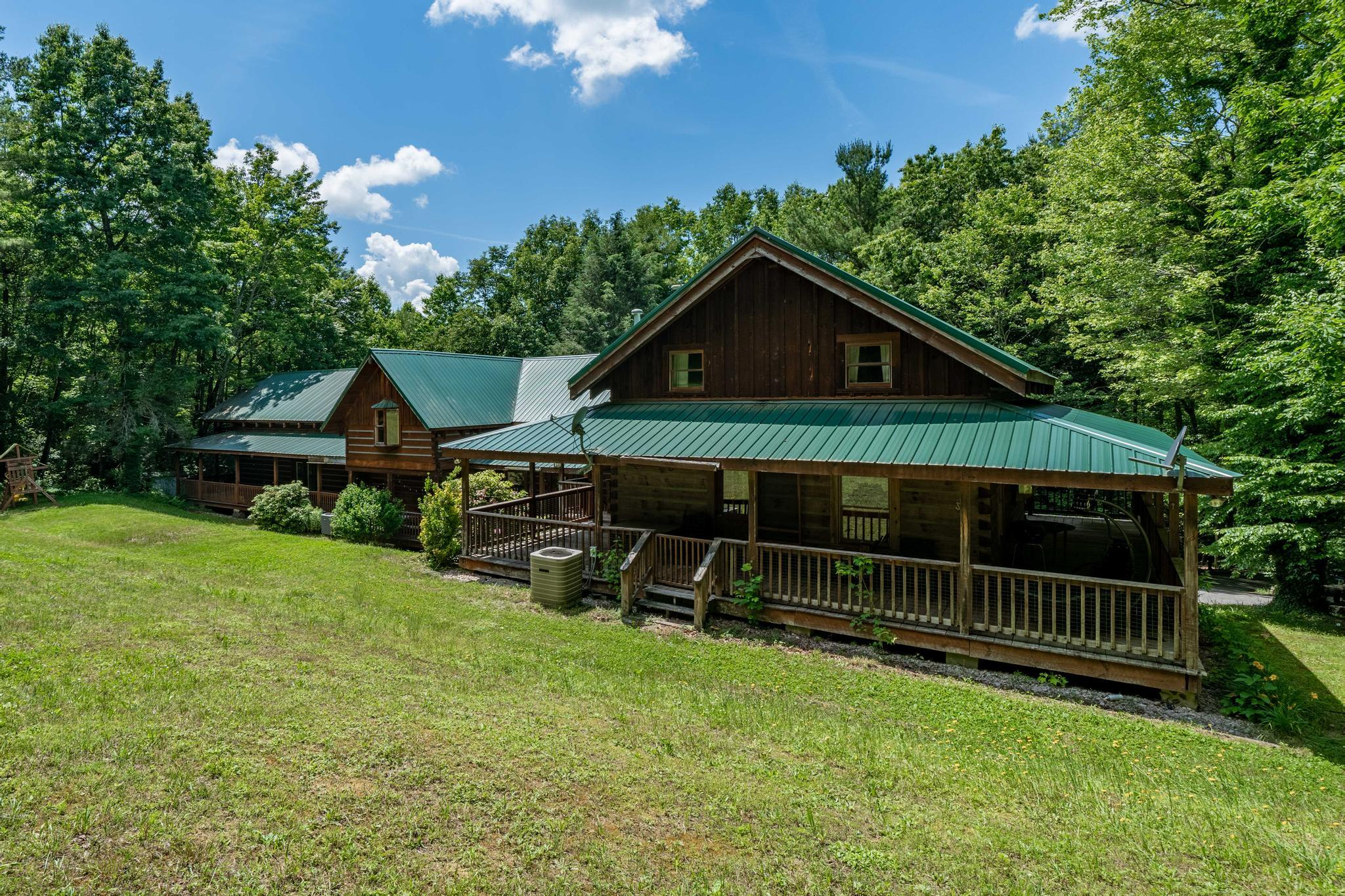 780 Bill Icenhour Lane Lodge Main (48 of