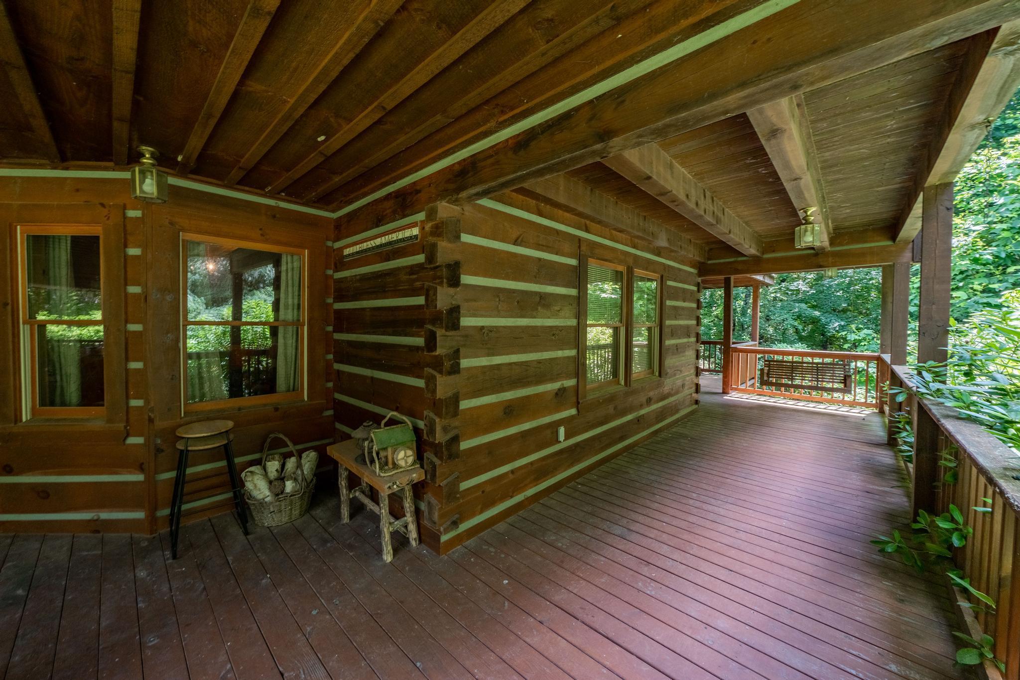 780 Bill Icenhour Lane Lodge Main (40 of