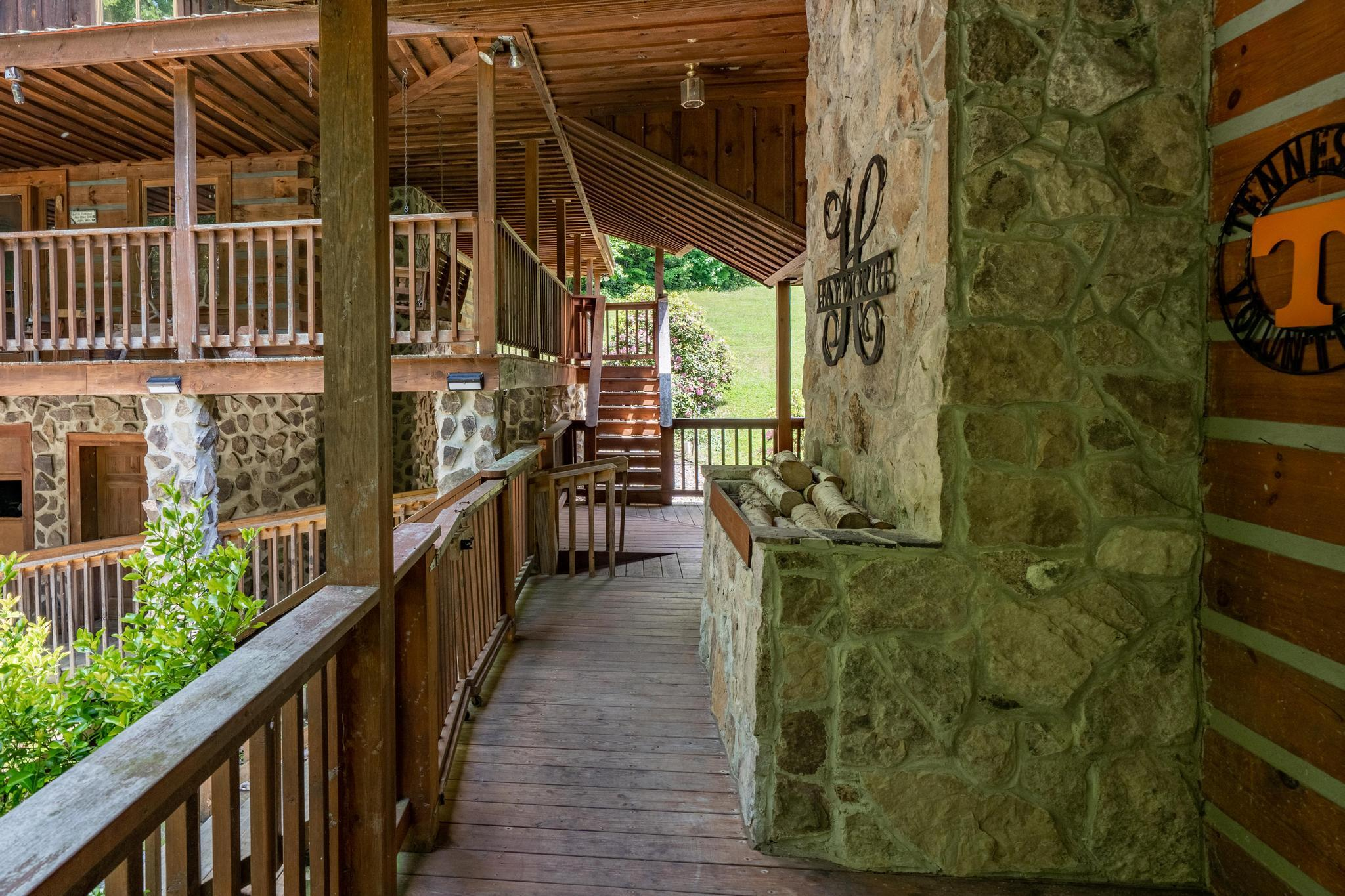 780 Bill Icenhour Lane Lodge Main (47 of
