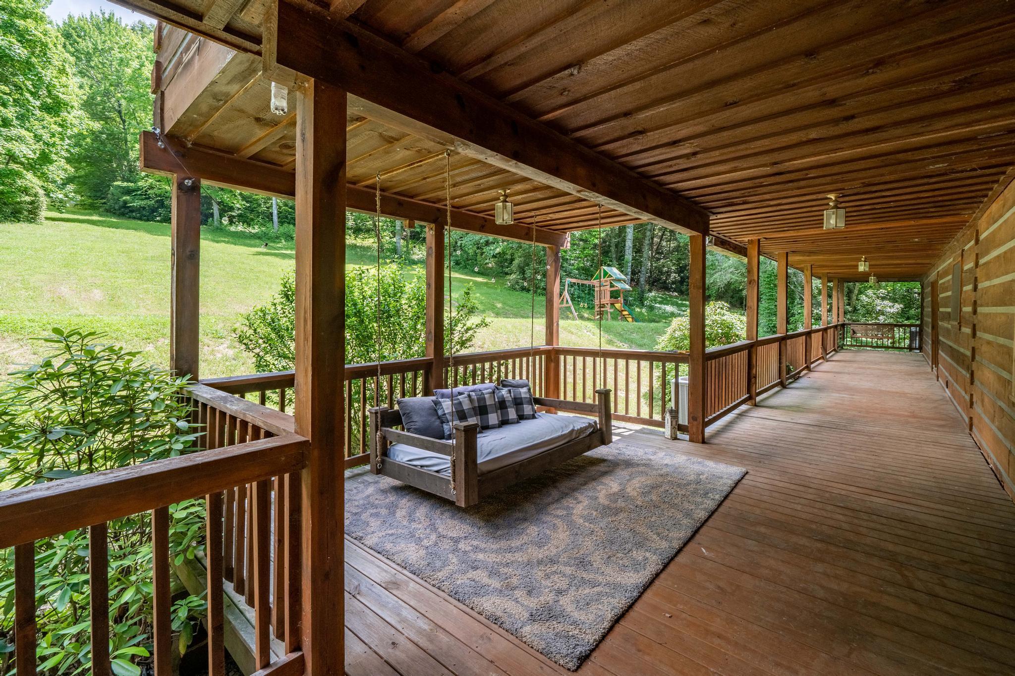 780 Bill Icenhour Lane Lodge Main (44 of