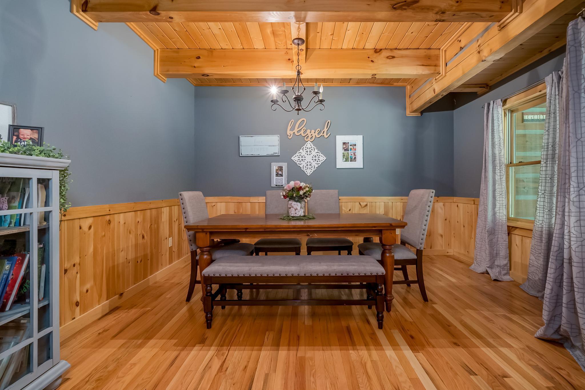 780 Bill Icenhour Lane Lodge Main (61 of