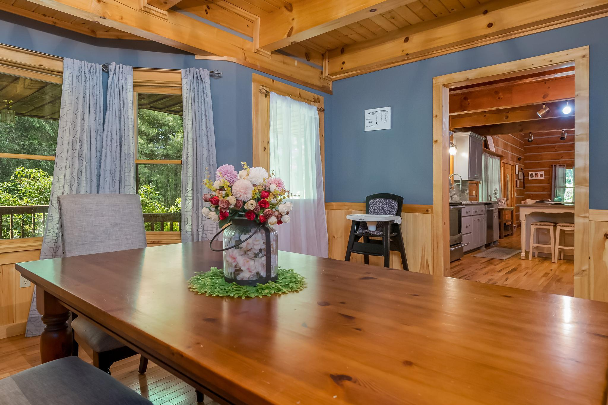 780 Bill Icenhour Lane Lodge Main (62 of