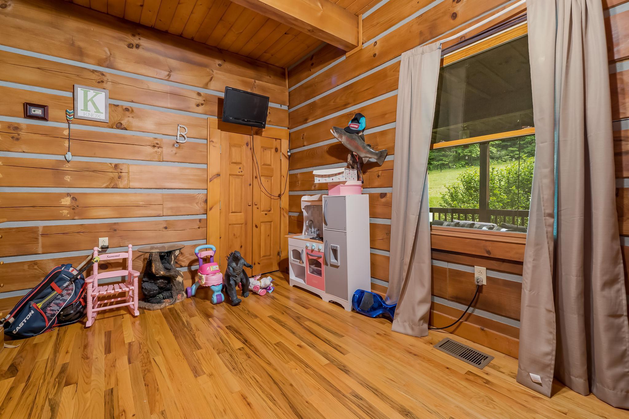 780 Bill Icenhour Lane Lodge Main (63 of