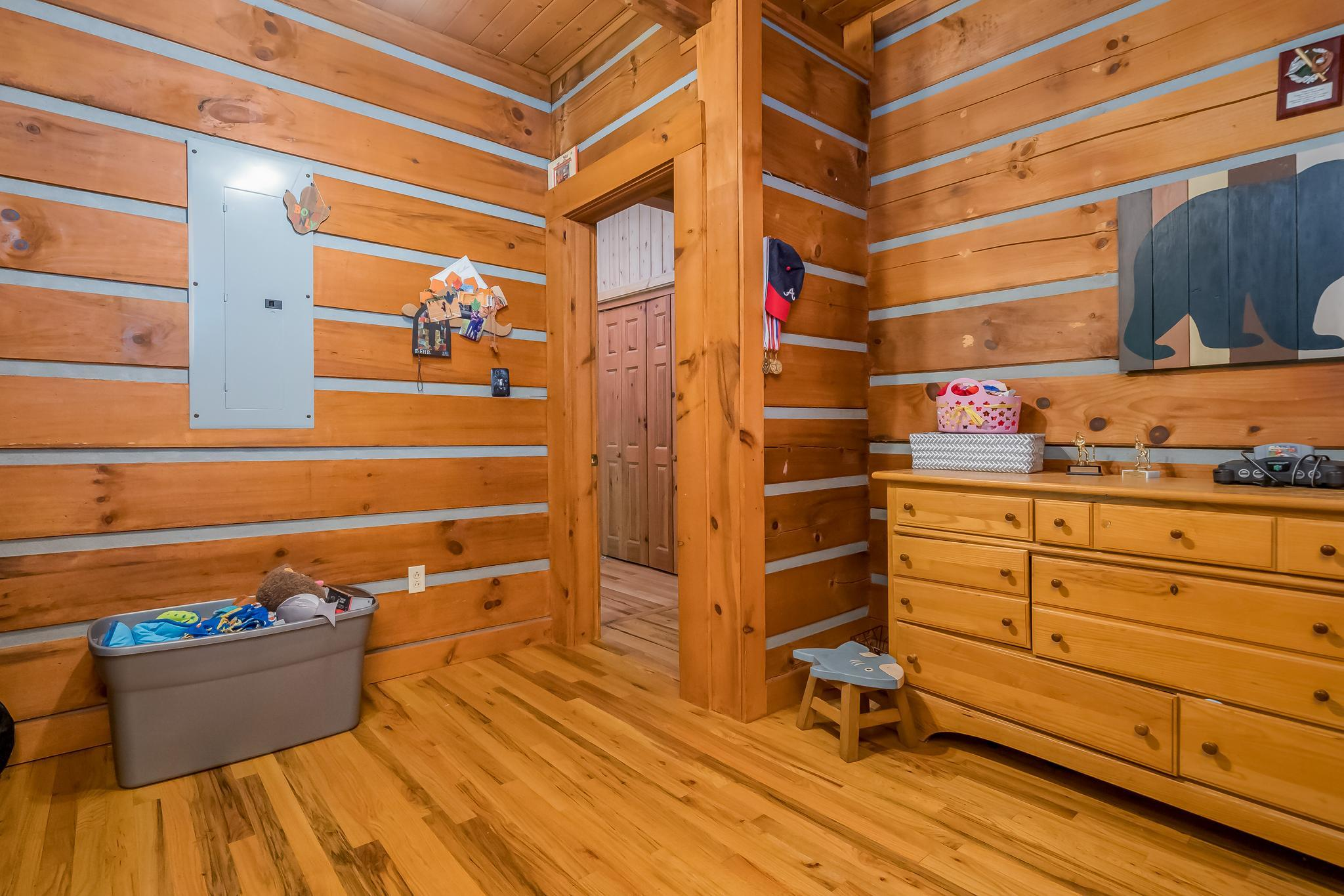 780 Bill Icenhour Lane Lodge Main (64 of