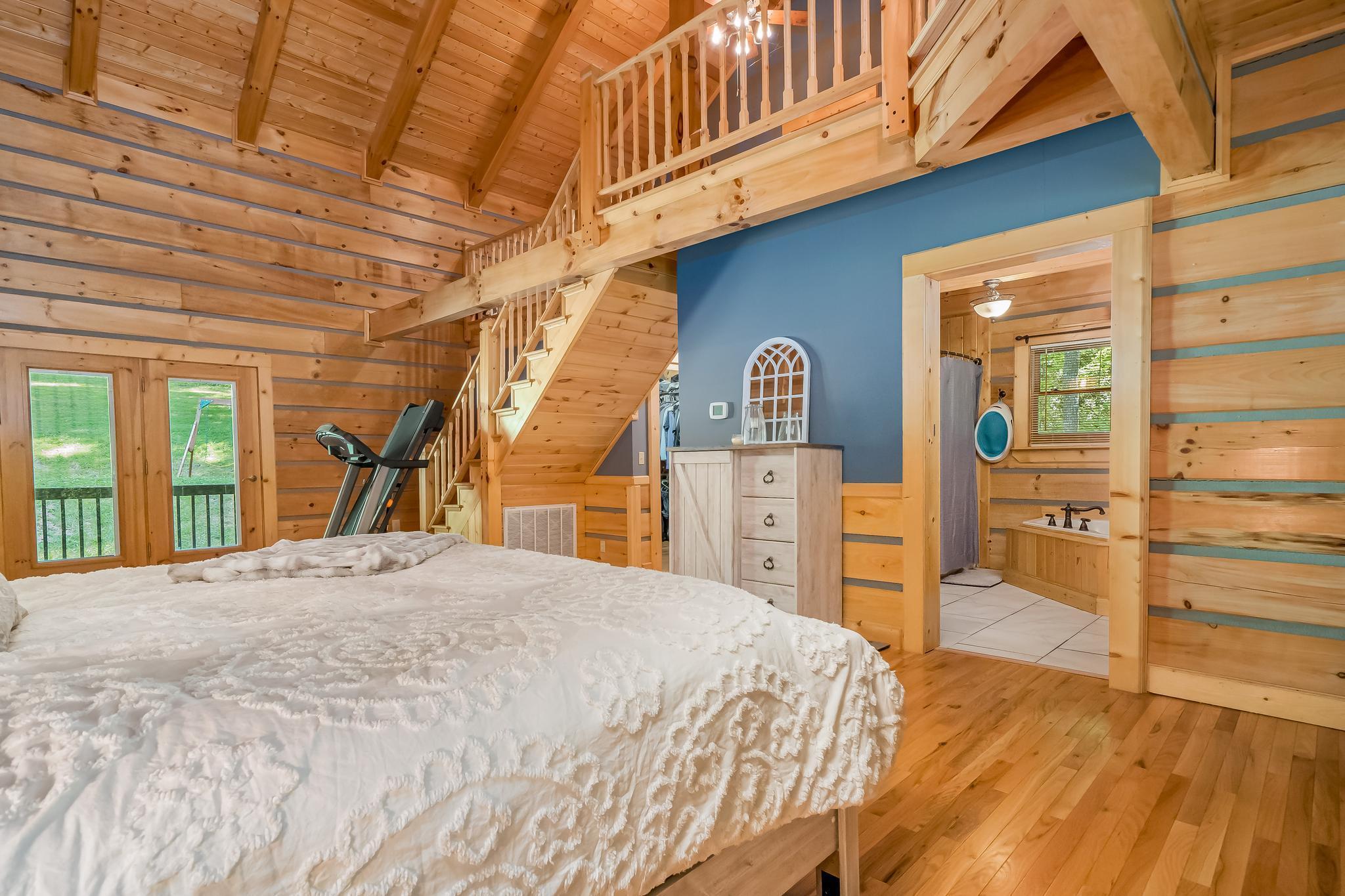 780 Bill Icenhour Lane Lodge Main (69 of