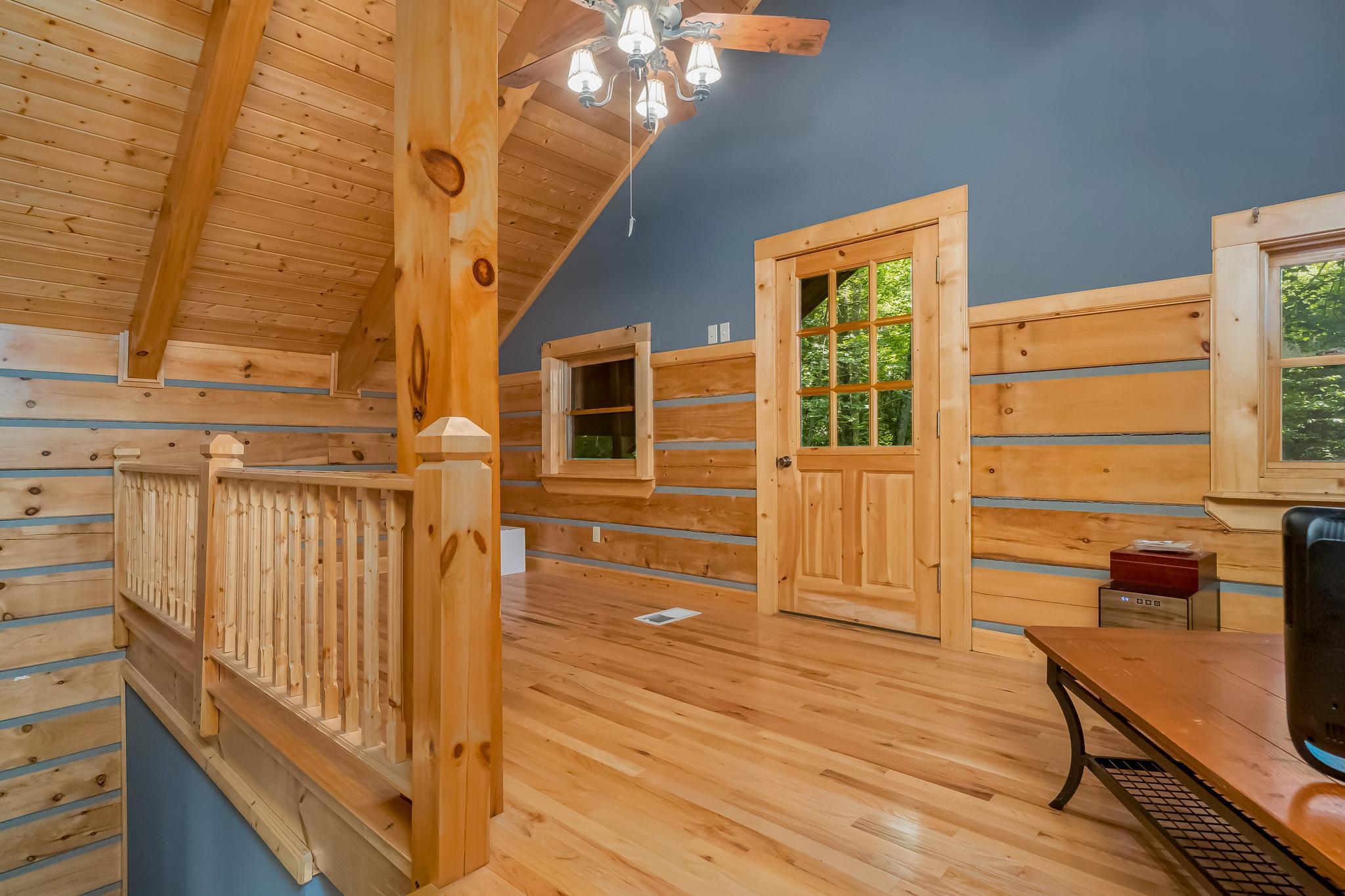 780 Bill Icenhour Lane Lodge Main (72 of