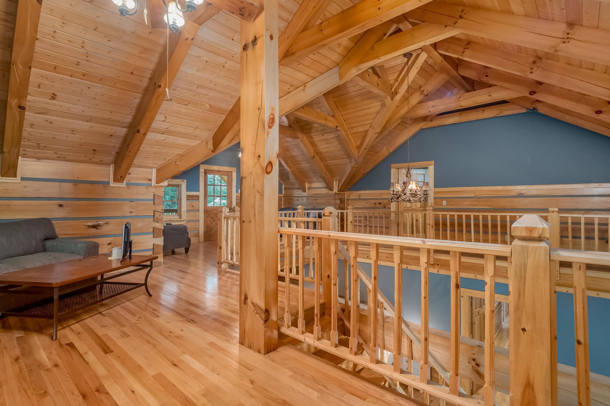 780 Bill Icenhour Lane Lodge Main (73 of
