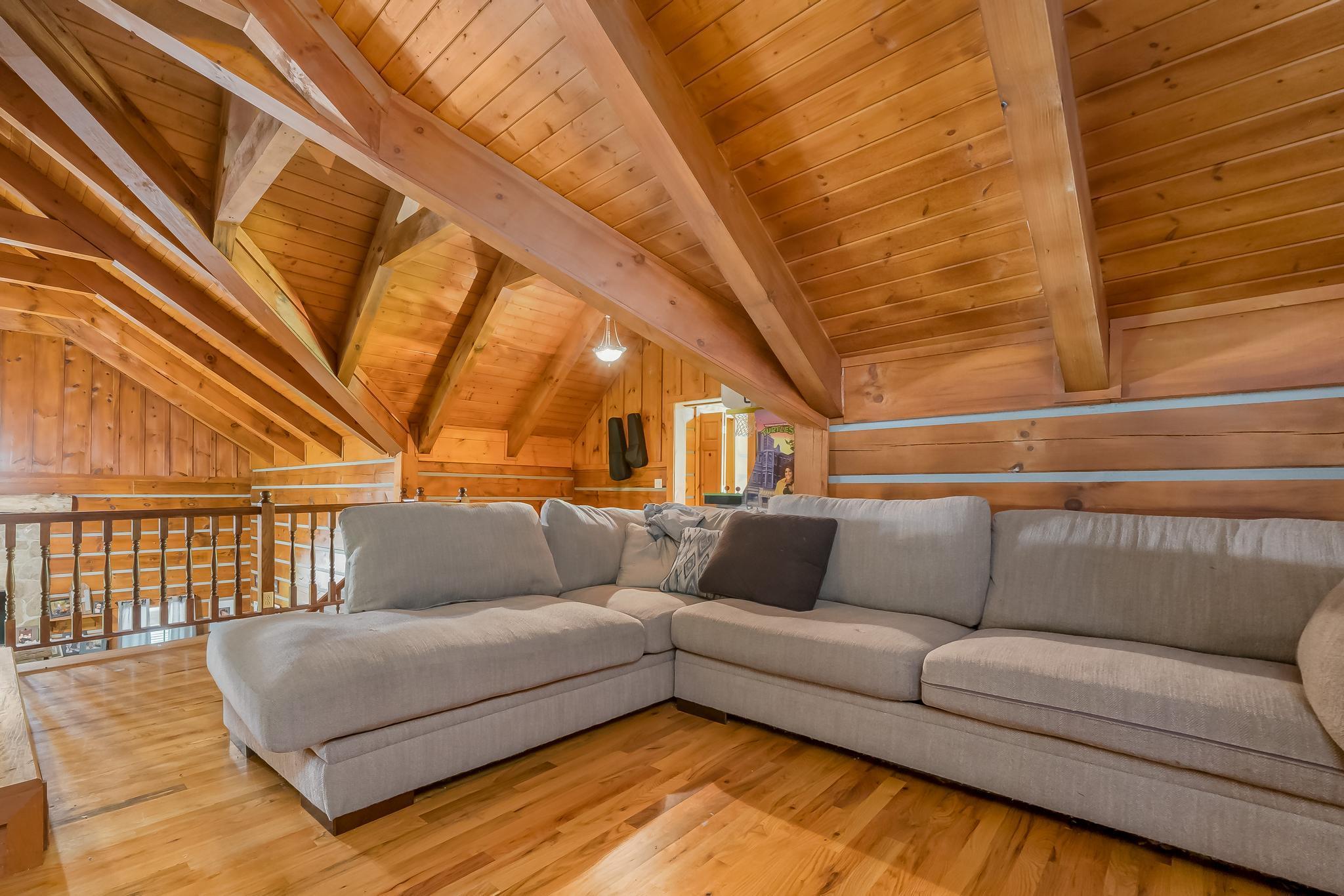 780 Bill Icenhour Lane Lodge Main (76 of