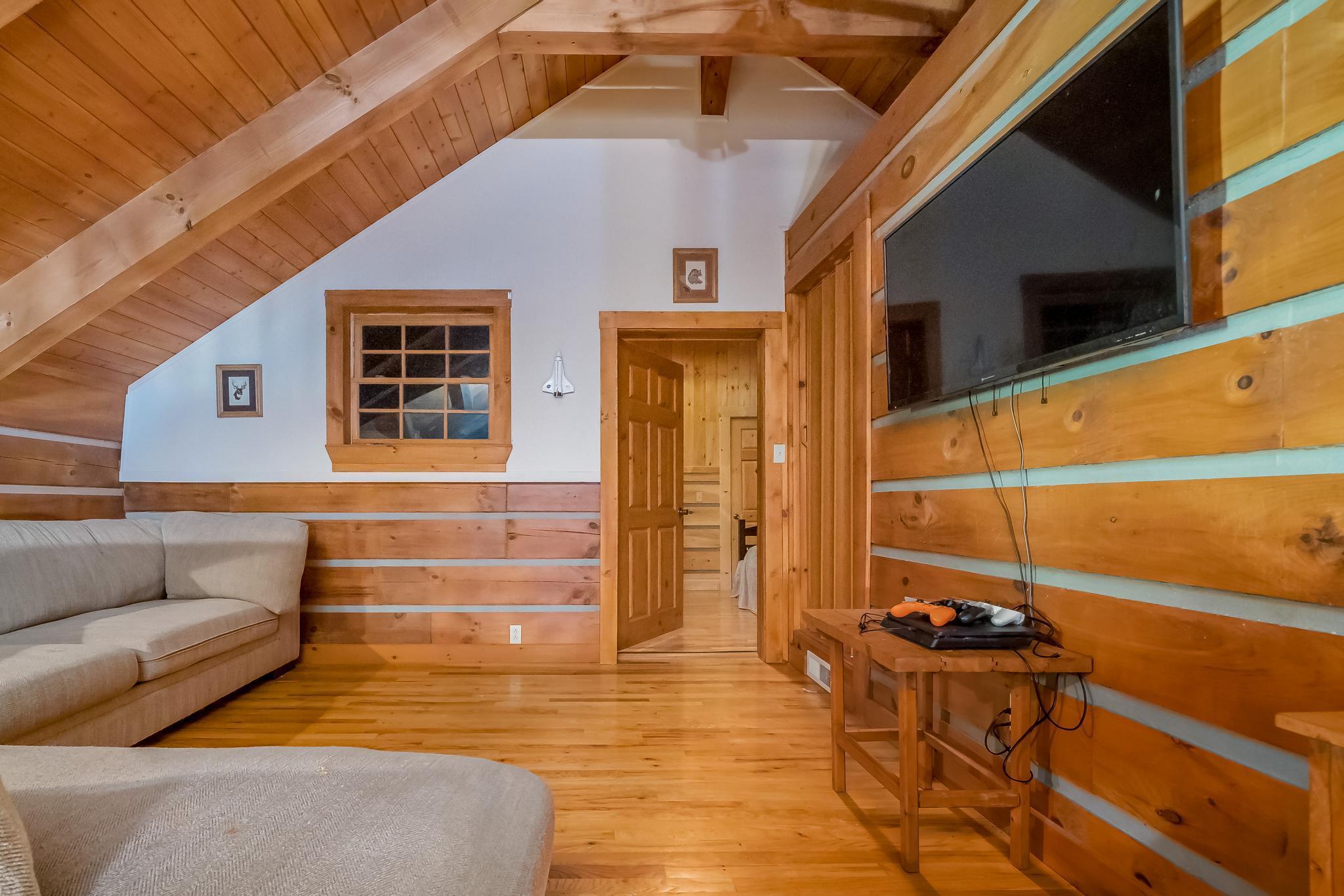 780 Bill Icenhour Lane Lodge Main (77 of