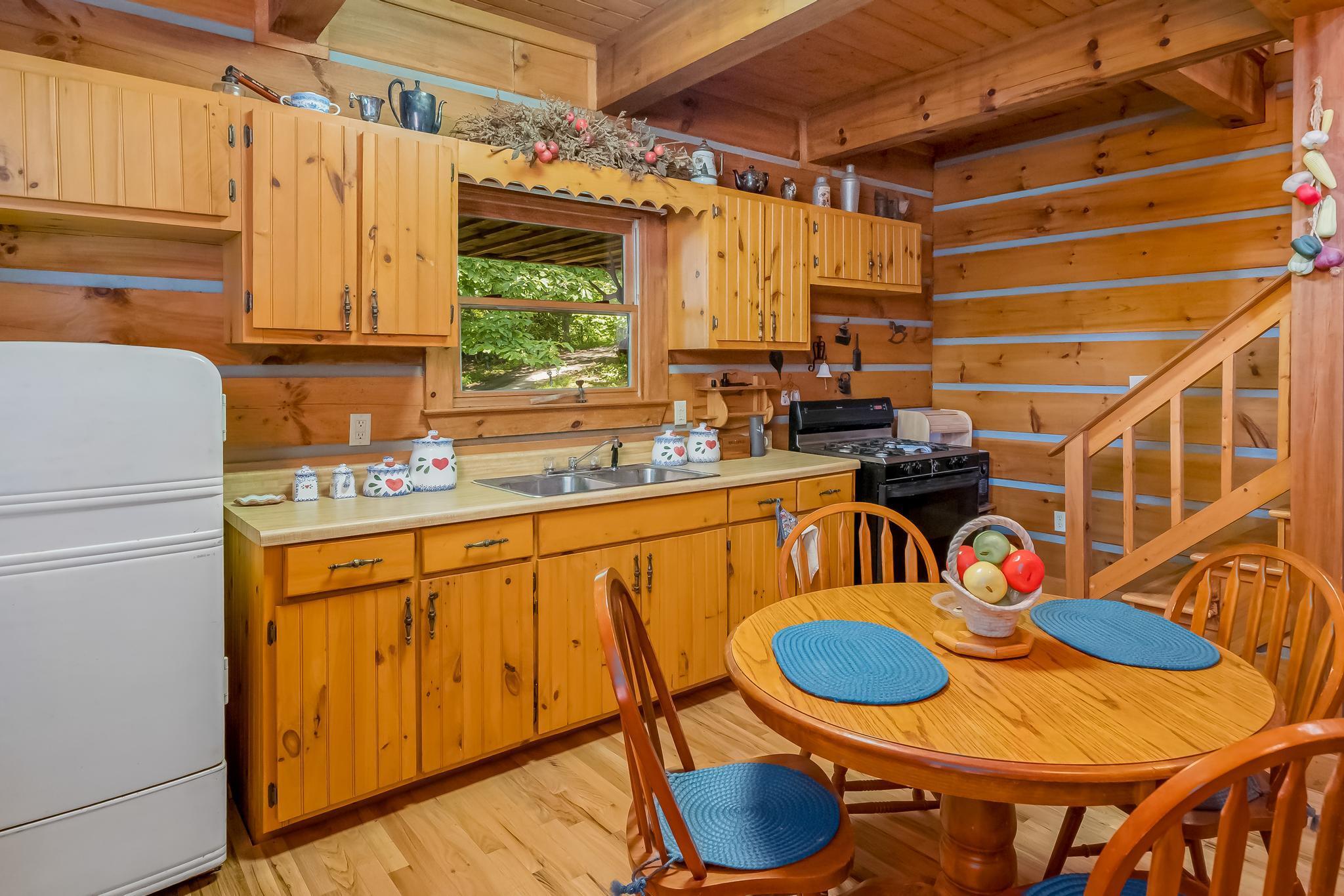 780 Bill Icenhour Lane Lodge Attached (8