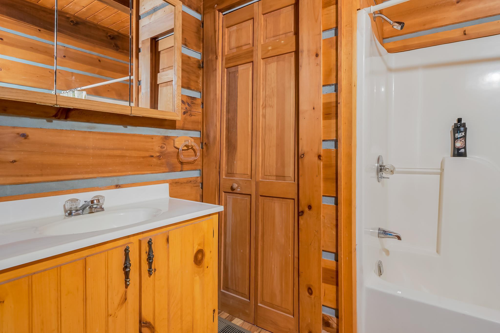 780 Bill Icenhour Lane Lodge Attached (9