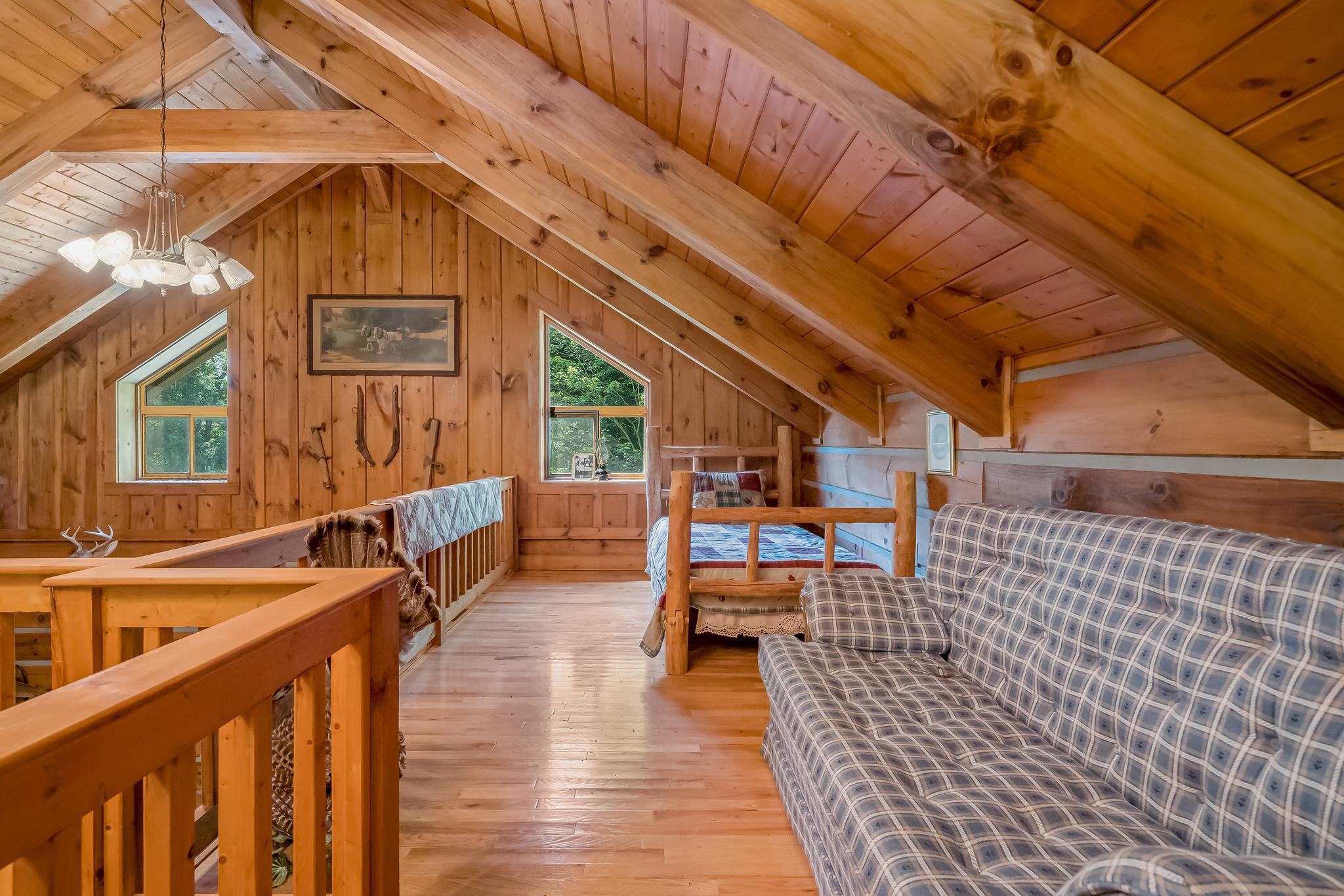 780 Bill Icenhour Lane Lodge Attached (1