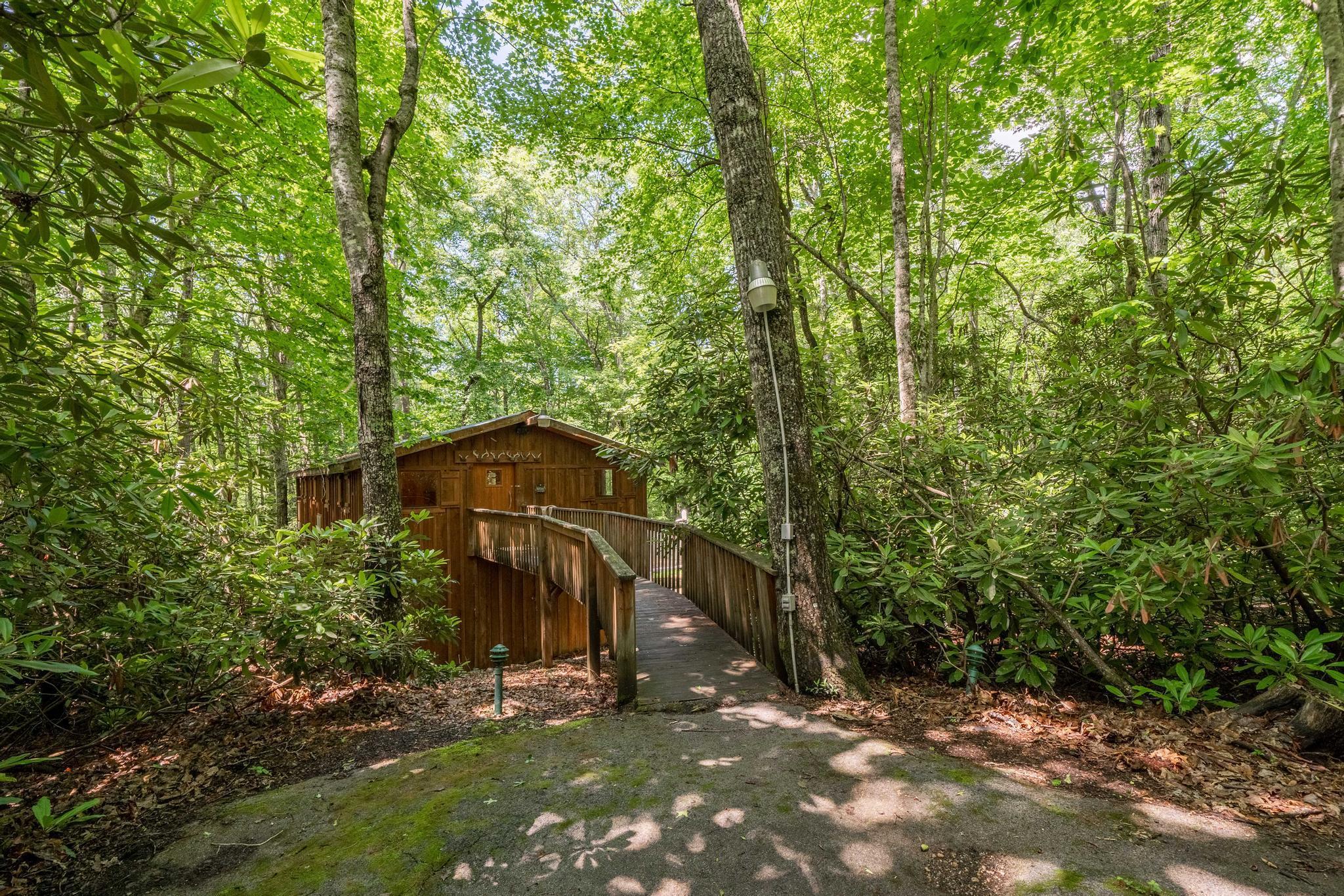 780 Bill Icenhour Lane Lodge (2 of 22)