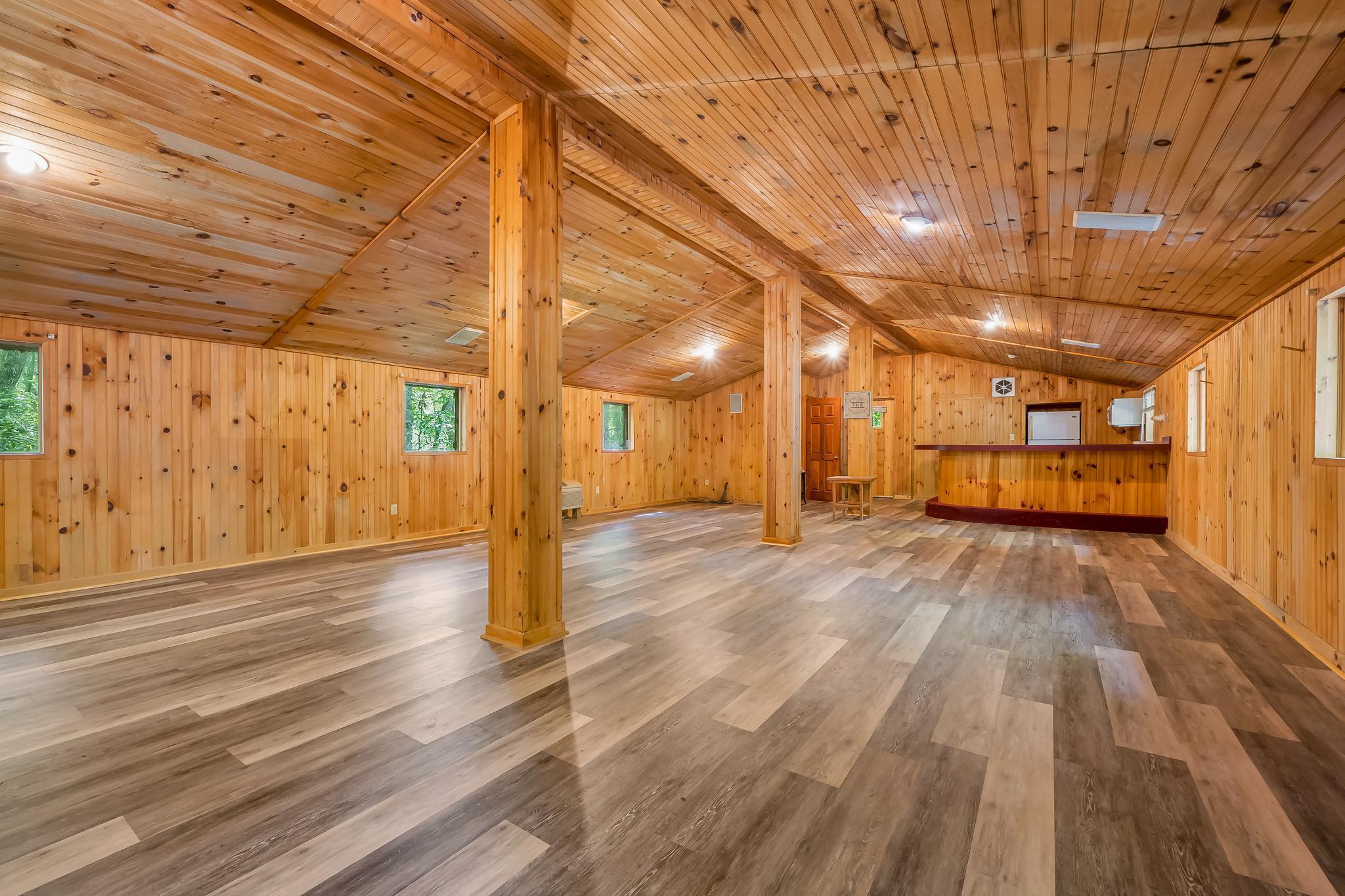 780 Bill Icenhour Lane Lodge (9 of 22)