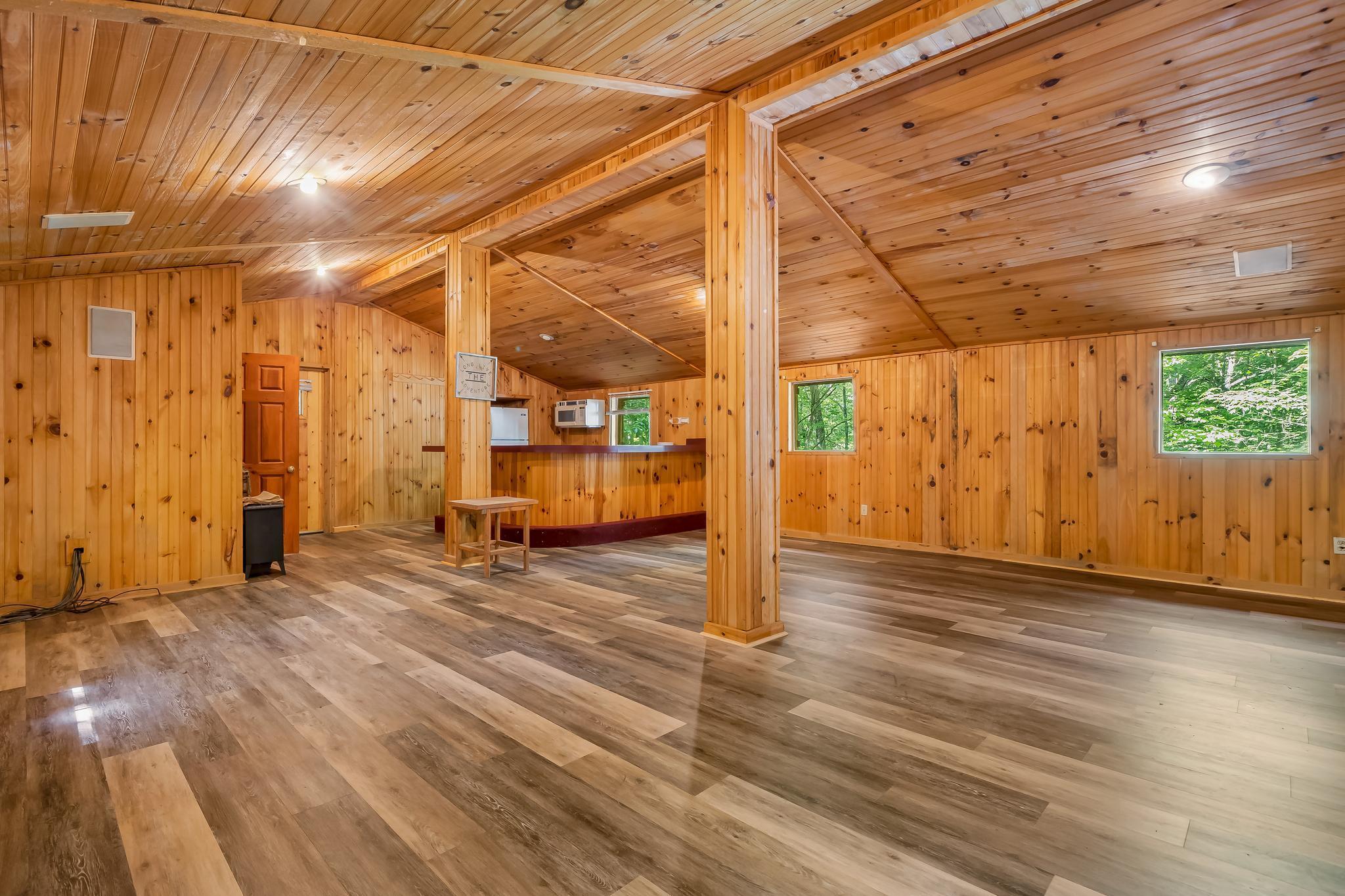 780 Bill Icenhour Lane Lodge (10 of 22)