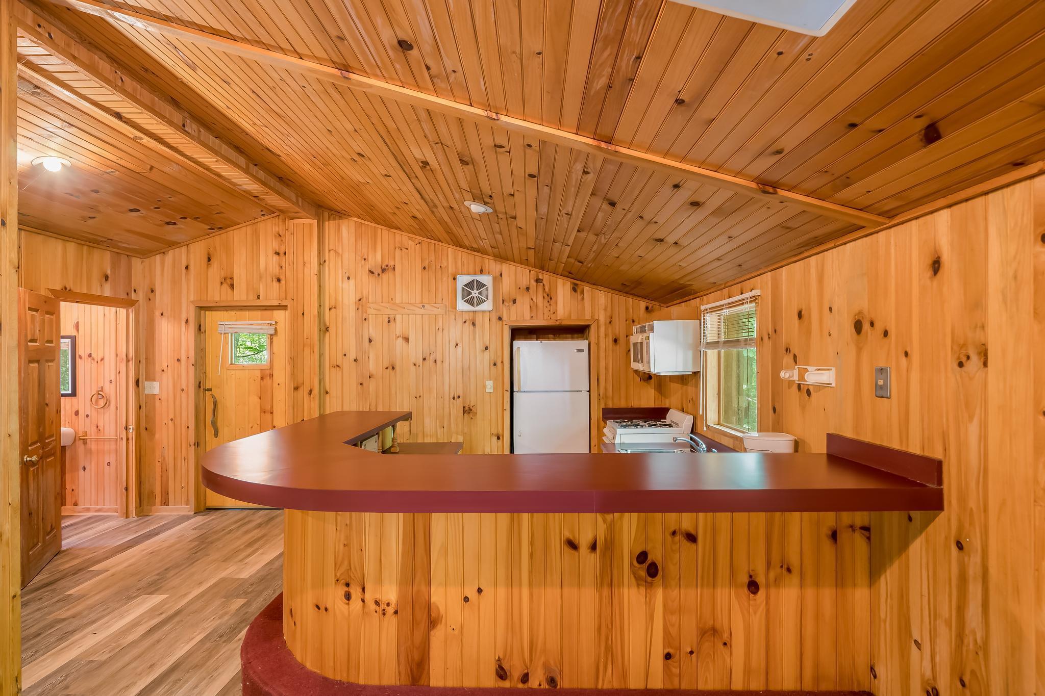 780 Bill Icenhour Lane Lodge (12 of 22)