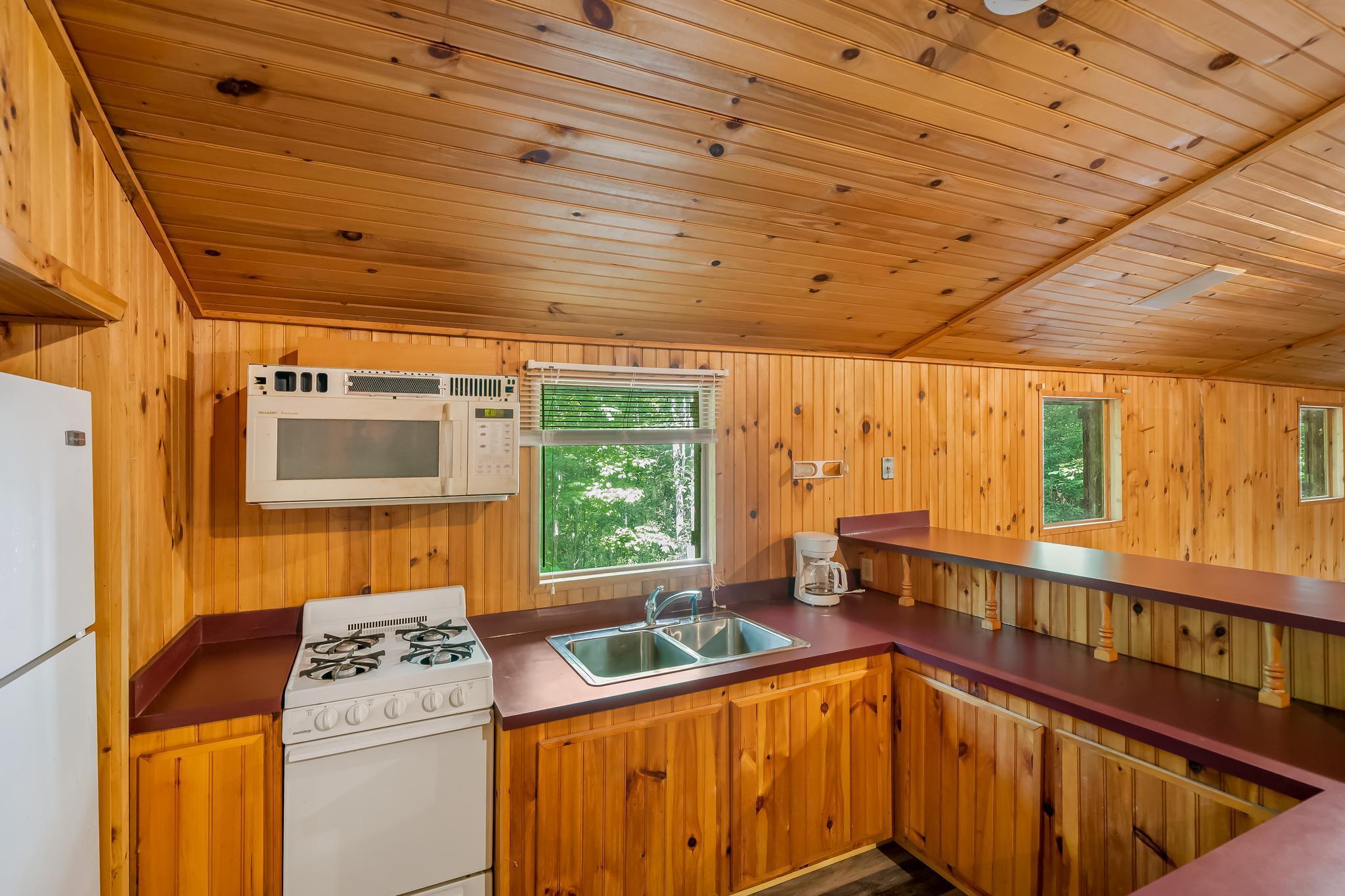 780 Bill Icenhour Lane Lodge (13 of 22)