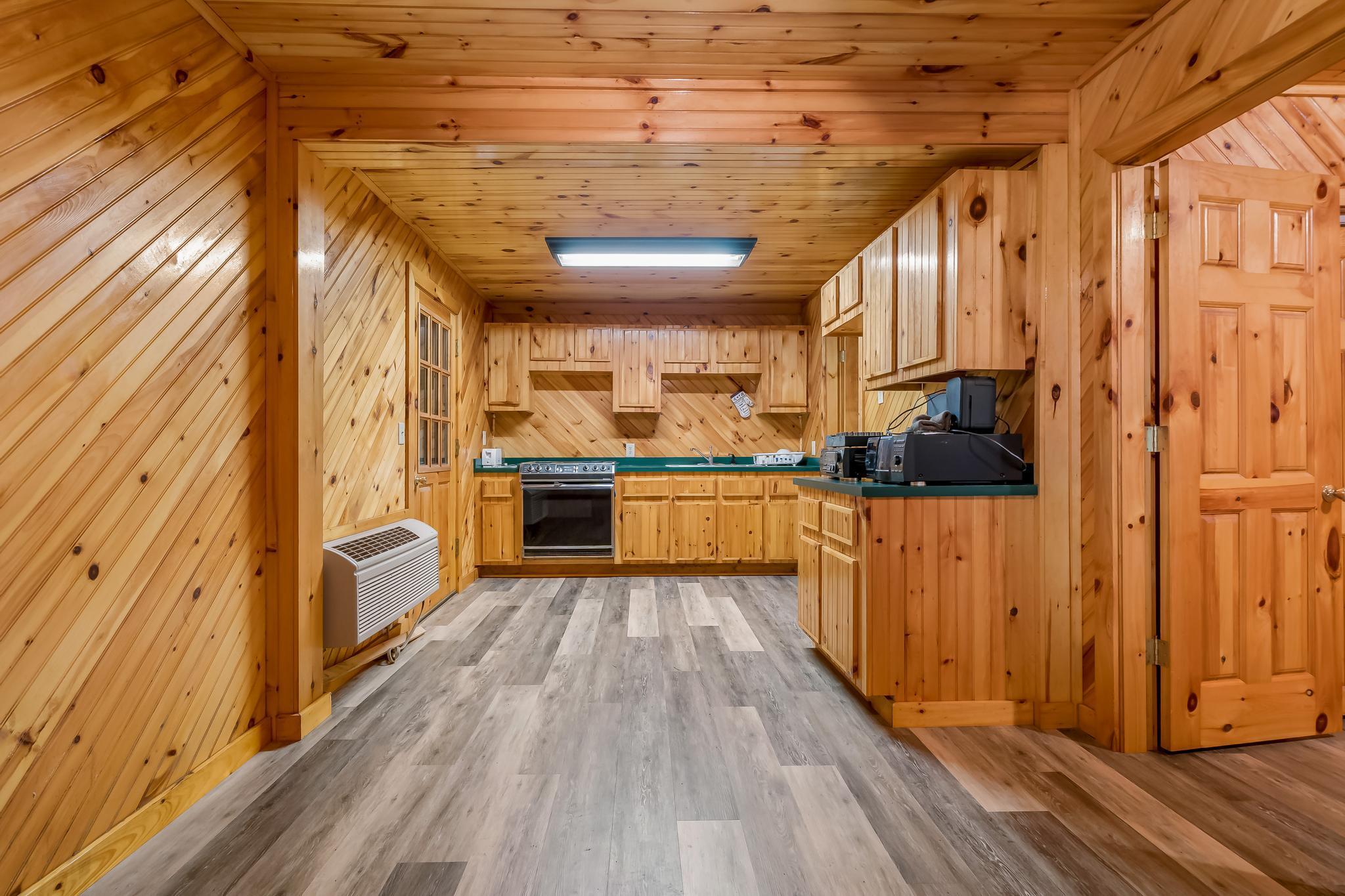 780 Bill Icenhour Lane Lodge (15 of 22)