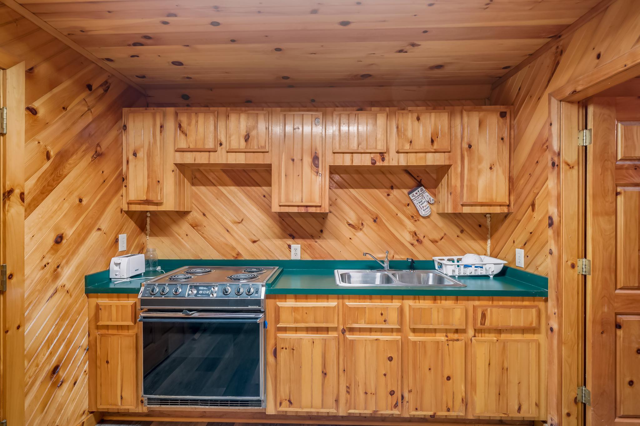 780 Bill Icenhour Lane Lodge (19 of 22)