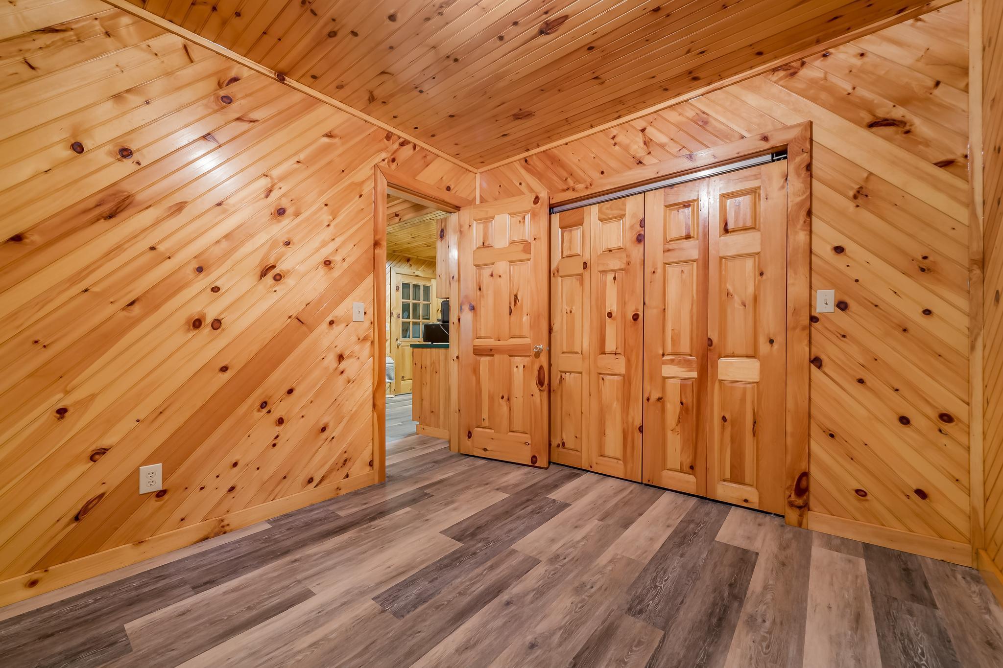 780 Bill Icenhour Lane Lodge (18 of 22)