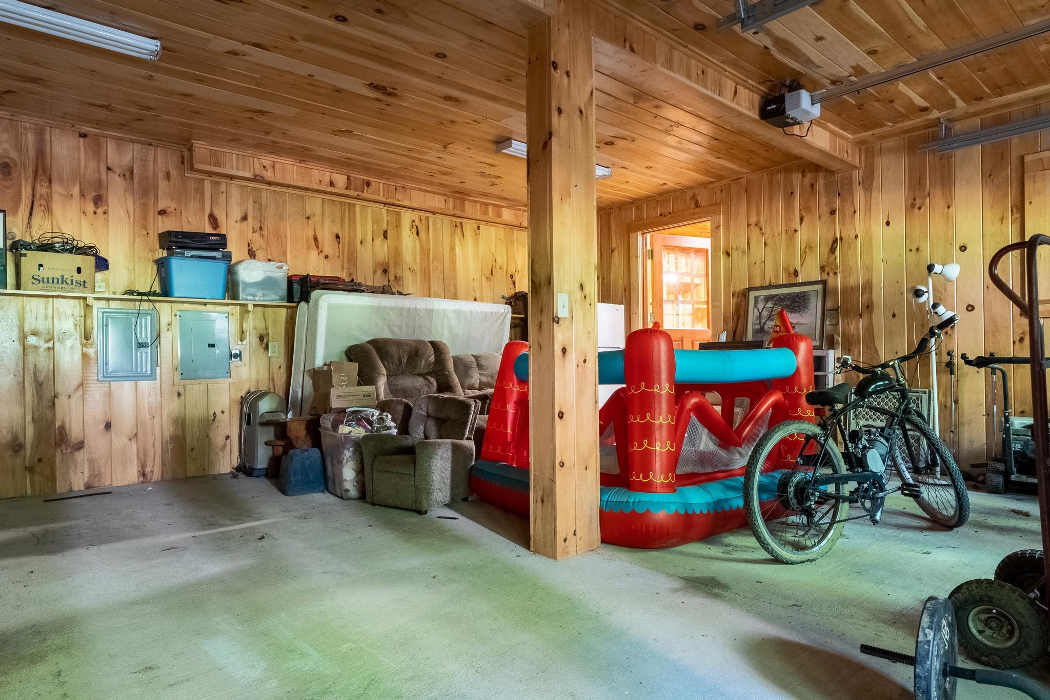 780 Bill Icenhour Lane Lodge (21 of 22)