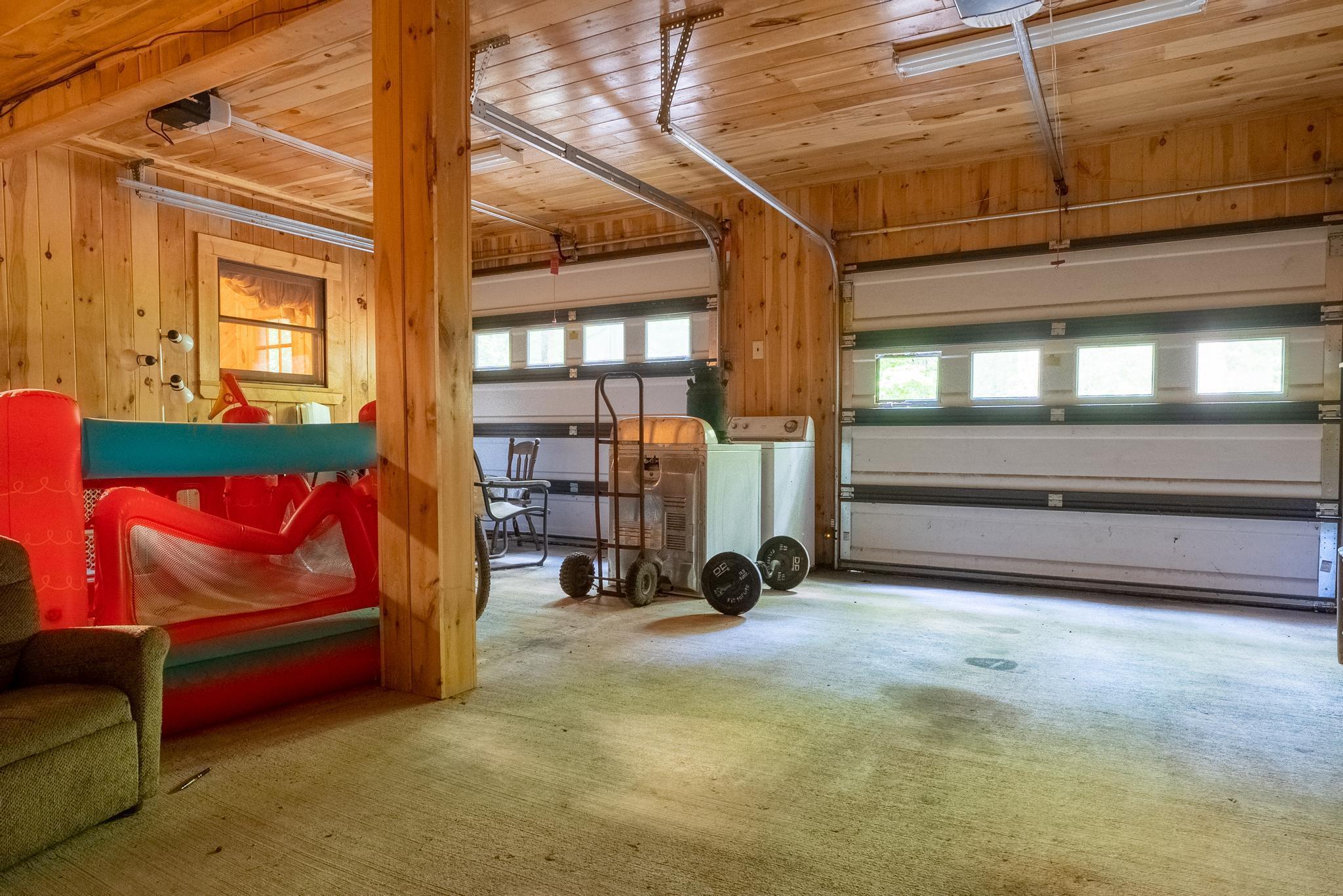 780 Bill Icenhour Lane Lodge (22 of 22)
