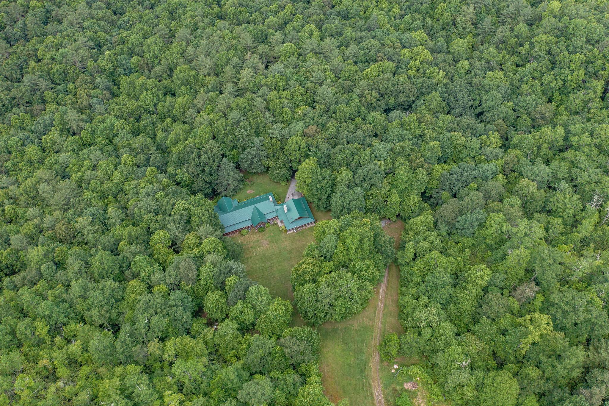 780 Bill Icenhour Lane Lodge Main (4 of