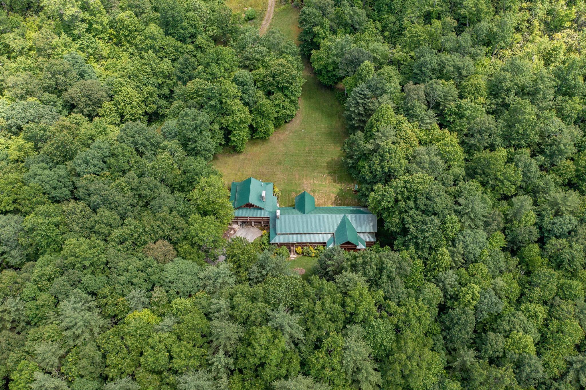 780 Bill Icenhour Lane Lodge Main (22 of