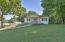 5737 Fort Henry Drive, Kingsport, TN 37663